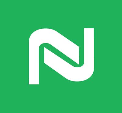 Nisus Corp logo